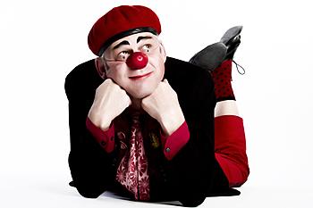 http://clownenmattis.se/wp-content/uploads/2015/02/Clownen_Mattis_Home_1.jpg