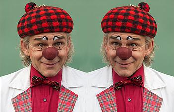 http://clownenmattis.se/wp-content/uploads/2015/02/Clownen_Mattis_Home_3.jpg